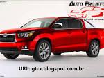 Toyota Hilux 2015 - 2015 Toyota Vigo - YouTube