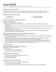 Fascinating Bampw Classic With Awesome Cna Resume Samples Also Resume Templates Google In Addition Sales Resume Template And Should Resume Be One Page