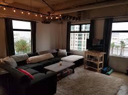 lexus rental san diego warehouse loft in little italy san diego ca walk score