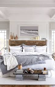 Bedroom Interiors 25 Best Beach Bedroom Decor Ideas On Pinterest Beach