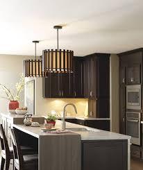 Moen 7565srs Align Single Handle High Arc Pulldown Kitchen Faucet