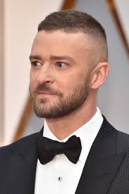 Trimmed Hairstyles For Men by Oscars 2017 The Best Grooming Moments At The 89th Academy Awards Gq