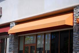 awnings orange county the awning company