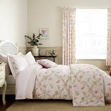 floral bed sheets bright floral bedding joules chelsea bed linen