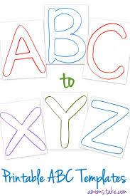 halloween letter template 151 best letter templates images on pinterest lyrics drawings