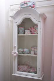 265 best shabby chic buffets hutches cabinets images on shabby chic