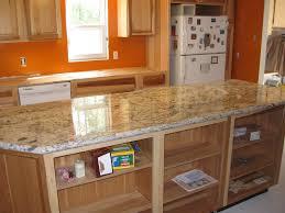 kitchen design ideas how to install ceramic tile backsplash in