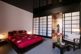 Feng Shui Bedroom Decorating Ideas by Bedroom Exciting Image Of Feng Shui Bedroom Decoration Using
