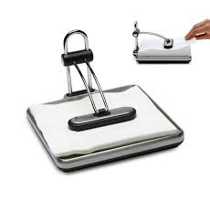 contemporary kitchen gadgets 2014 get quotations new sales