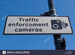 traffic cameras stock photos u0026 traffic cameras stock images alamy