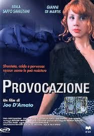 Provocazione (1995)