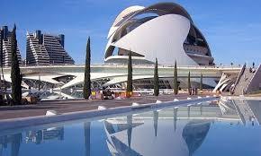 Valencia - www.redestravel.com/espana/valencia.htm