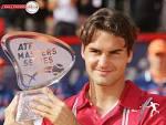 Roger Federer 1024x768 - Roger_Federer_9316