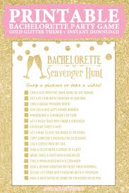 best 25 bachelorette party scavenger hunt ideas on pinterest
