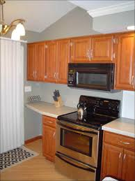 kitchen small kitchen ideas on a budget kitchen layouts with