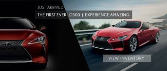 lexus truck parts lexus car dealership metairie la lexus of new orleans