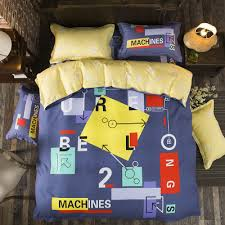 Girls Horse Bedding Set by Kids Horse Bedding Promotion Shop For Promotional Kids Horse