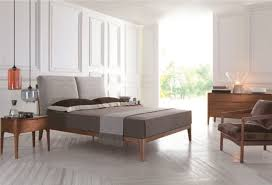 vintage home decor singapore gallery of best room flat reno ideas