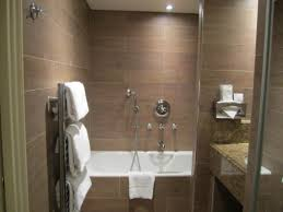 Small Bathroom Wall Tile Ideas Producing Large Like Bathroom With Small Bathroom Wall Ideas