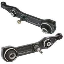 mercedes benz cls500 control arm kit parts view online part sale