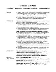 High School Student Resume Objective  high school student resume     longbeachnursingschool resume format for high school students resume objective examples