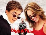 Golden Oldie 'Big Fat Liar' arrives on Netflix | What's On Netflix
