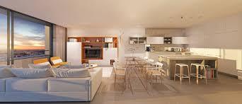 open layout apartment interior design ideas