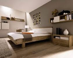 bedroom aqua color bedroom teenage schemes pictures options