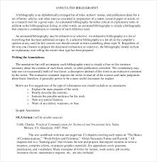 Apa Essay Format Jumbocover Info cover letter All About Essay Example