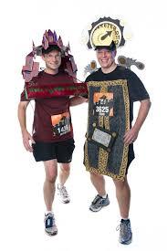 The Tick Costume Halloween by Vote For The Best Rundisney Halloween Costume Disney Parks Blog