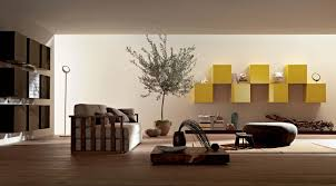 Bedroom Modern Furniture Contemporary Furniture Contemporary Furniture Design 01 Decor