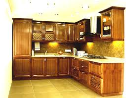 Kitchen Design Tips by Beautiful Kitchen Interior Design Tips Models Patt 1152x864