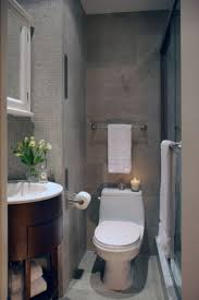 small bathroom designs on a budget 1 door for save some bath tools