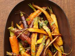 Vegetables by 50 Vegetable Side Dish Recipes Recipes And How Tos Food