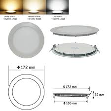 Led Recessed Lighting Bulb by Ceiling Lights Extraordinary Best Led Recessed Light Bulbs Led