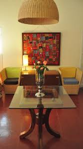 Home Furnishing Stores In Bangalore Furniture And Home Decor Stores Bangalore
