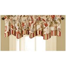 blinds u0026 curtains short blackout curtains jcpenney window