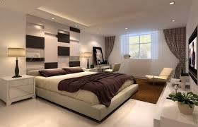Bedroom Wall Ideas by 35 Beautiful Bedroom Designs 18 Is Just Amazing