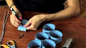 january arts u0026 crafts ideas for elementary teachers arts