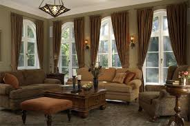 Traditional Living Room Furniture by Red Green Black Color Schemes For Sofa Gallery Also Living Room
