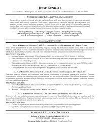 Sample Resume Objective Statement  sample s resume objective