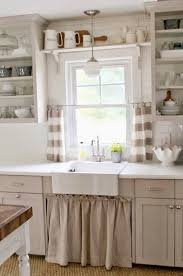 Best  Yellow Country Kitchens Ideas On Pinterest Blue Yellow - French kitchen sinks