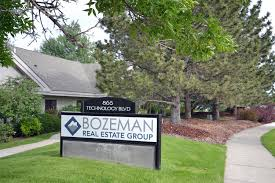selling real estate in bozeman mt bozeman real estate group