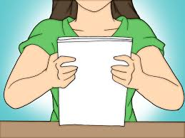 Win an Essay Contest wikiHow
