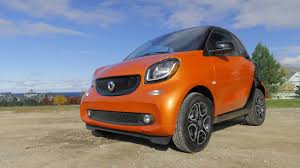brabus smart range tuned all the way to 107 hp autoblog