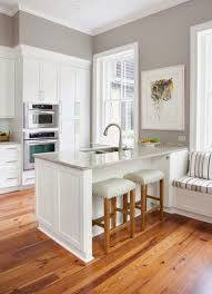 Kitchen Design Tips by Tag For Small Kitchen Cabinet Design Tips Nanilumi