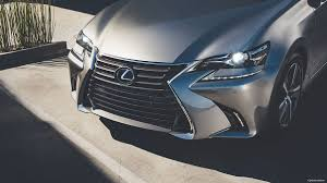 lexus for sale gs 350 find out what the lexus gs has to offer available today from
