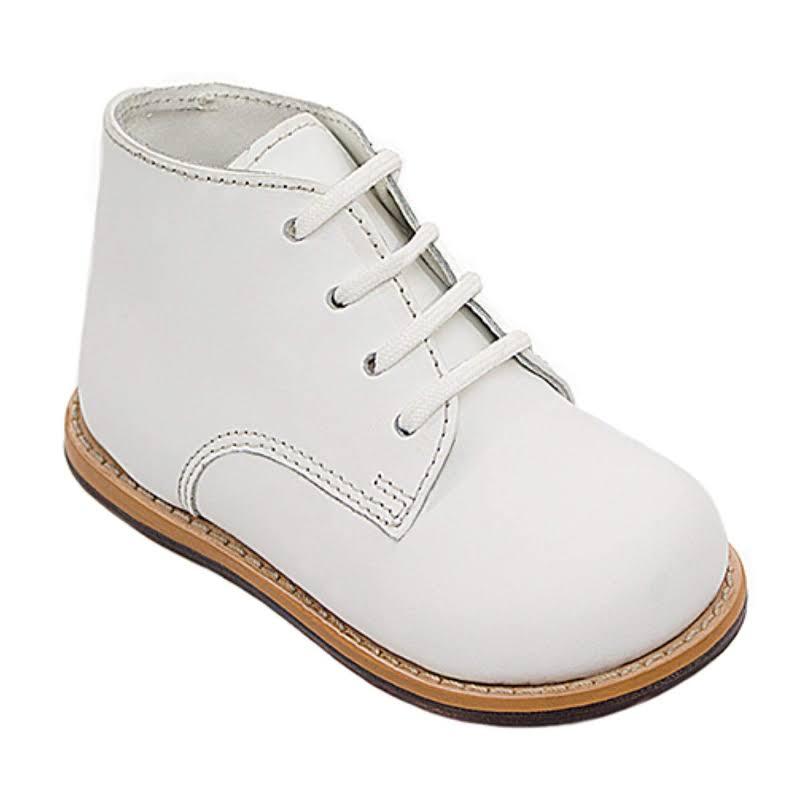 Josmo BOOTIE 8190 White