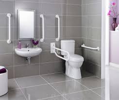 2017 Bathroom Remodel Trends by Bathroom Remodeling Ideas For Handicap Bathroom Trends 2017 2018