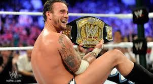 ¿CM Punk perderá el titulo pronto? Images?q=tbn:ANd9GcSNKUSrP68u9F_fx4EGQi2oOHmLvxt7_RfJoEjPy6jiLAiUDZvQmw1LDgs